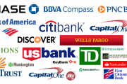 List of Banks in USA - bankllist us