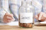Best savings account for Americans 2019