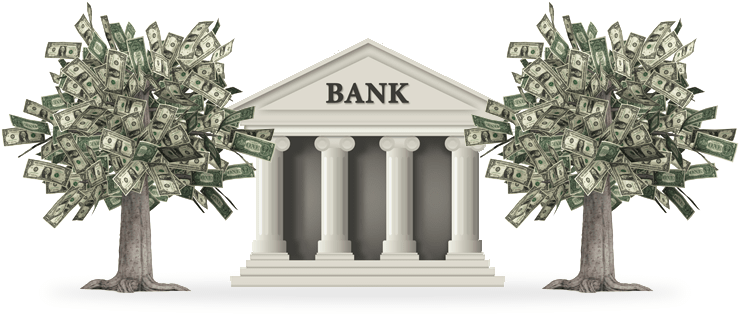 Best Banks in Georgia