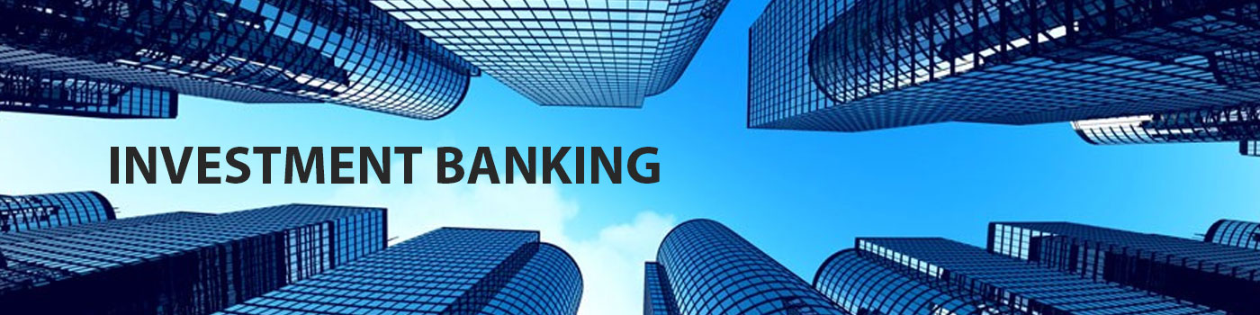 Best Investment Banks