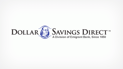 Dollars Savings Direct